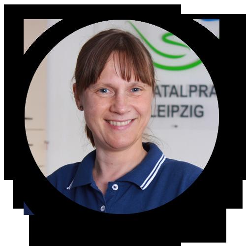 Dr. med. Simone Glasow Fachärztin für Frauenheilkunde und Geburtshilfe, Spezielle Geburtshilfe und Perinatalmedizin, DEGUM II, Naturheilverfahren